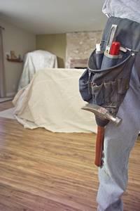 Ремонт жалюзи - все виды ремонта