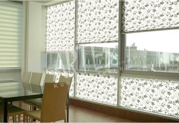 Curtain: breathtaking country window treatments country window blinds window with white blinds