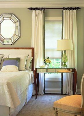 Описание: модные шторы 2012 фото.
