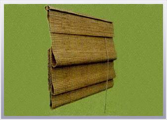 Бамбуковые Жалюзи Инструкция По Установке - фото 2