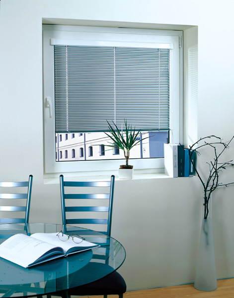 ...остекление лоджий, балконы с выносом в Ирпене, установку москитных сеток и горизонтальных жалюзи на окна.